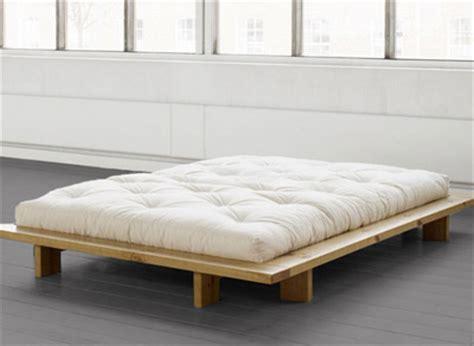 futon futons the futon shop