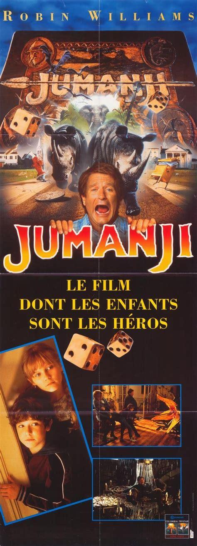 film jumanji en arabe m 225 s de 25 ideas incre 237 bles sobre pelicula jumanji en