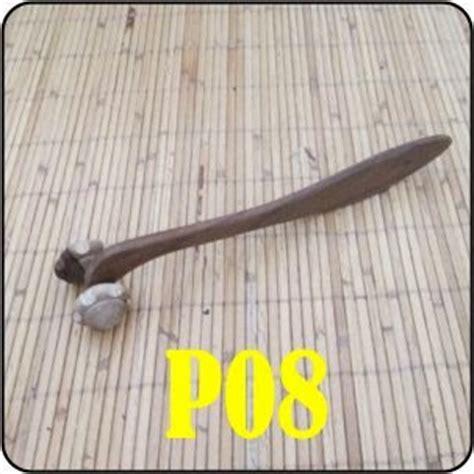 Produk Istimewa Alat Pijat Garuk Punggung Dan Refleksi alat pijat punggung murah produsen alat pijat kayu pusat penjualan alat pijat refleksi kaki