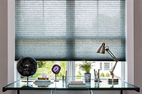 Cellular Blinds Australia ideas for your home look and feel ideas