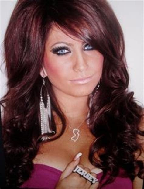 tracy dimarco image 3 guest of a guest 1000 images about tracy dimarco on pinterest tracy