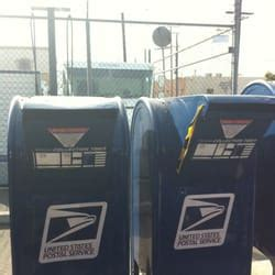 Norwalk Post Office Hours by United States Post Office Post Offices Norwalk Ca