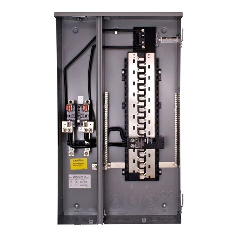 200 breaker box diagram 200 breaker box wiring diagram wiring diagram
