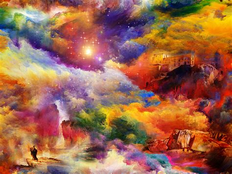beautiful painting most beautiful abstract paintings most beautiful abstract