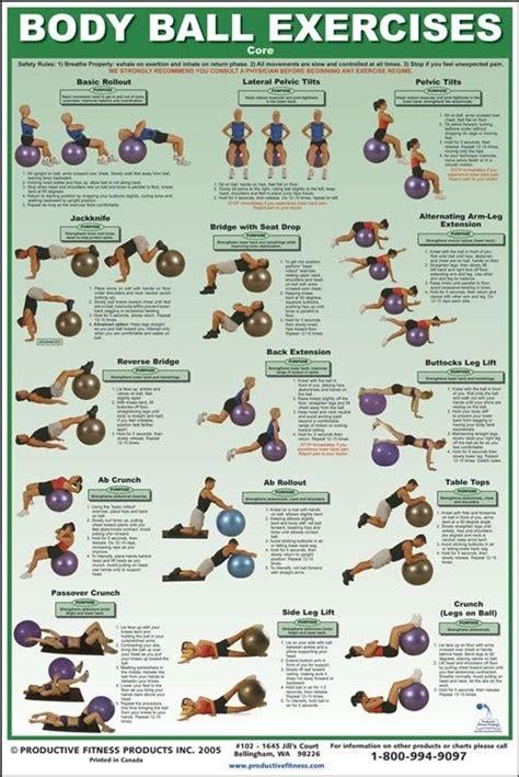 strengthening exercises  strengthening exercises mens health