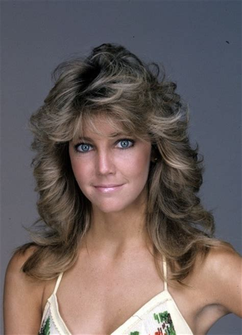 pictures of hairstyles in the 80 s 80 s hairstyles for women best medium hairstyle
