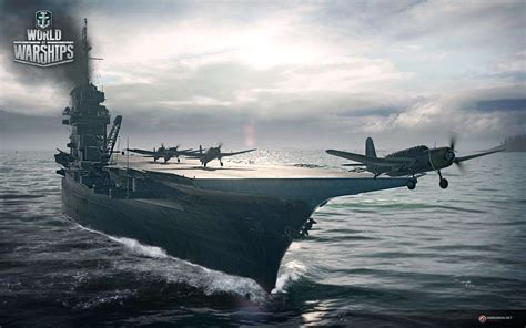 World Of Warships Gift Card - world of warships is turning into a tactically sound naval sim atomic pc tech