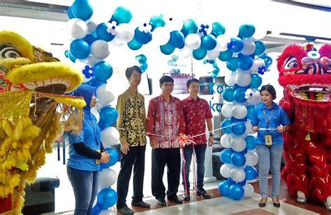 Ac Samsung Di Medan samsung manjakan pelanggan di medan dengan layanan service