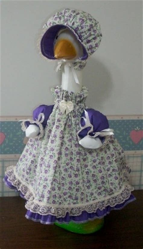 pattern for goose clothes 38 best turkey clothes images on pinterest turkey goose
