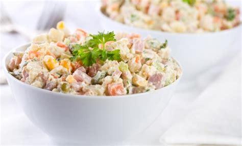 recetas cocina aperitivos navide os 1001 ideas de ensaladas navide 241 as para triunfar esta navidad