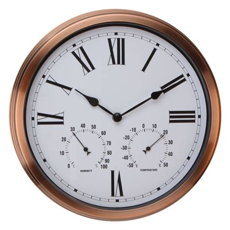 giant clocks large patio wall clocks
