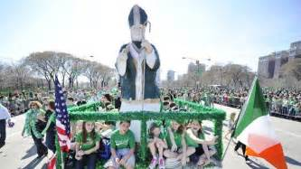 happy st s day 2014 top 5 parades you need to