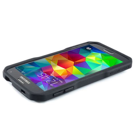 Element Recon Black Ops Pro S5 Limited elementcase recon pro black ops galaxy s5 h 252 lle stealth black mobilefun schweiz