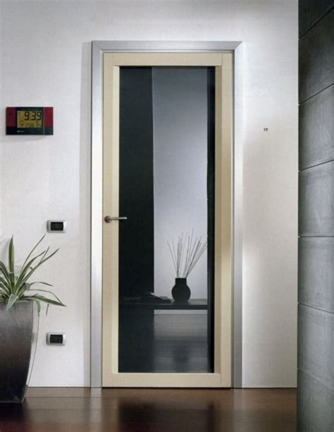 porte esterno porte da esterno in vetro ryogomasuyama