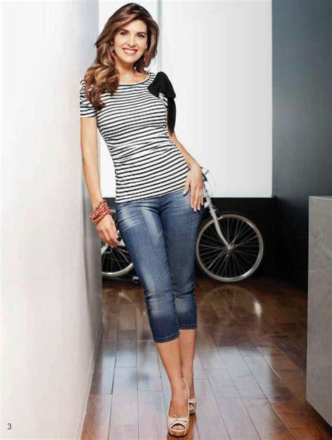 mayrin villanueva jeans 336 best mayrin villanueva images on pinterest
