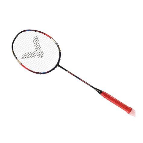 Badminton Wristband Victor Original Sp123 C victor hypernano x900