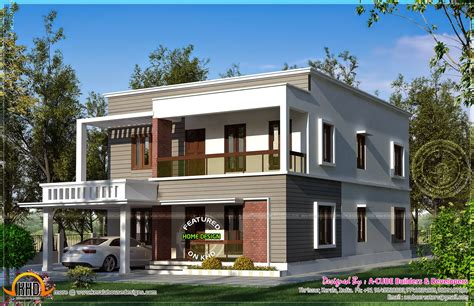 flat roof home designs flat roof house joy studio design gallery best design