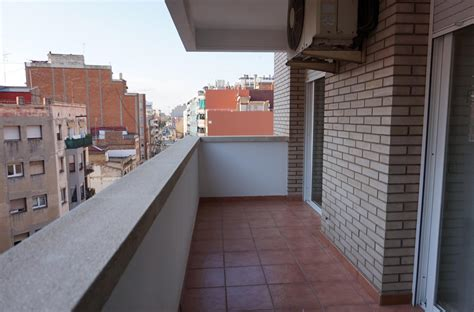 pisos en santa eulalia piso en alquiler hospitalet santa eul 224 lia maluquer santa