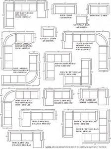 Sectional Sofas Sizes Sofa Sizes Ekornes Stressless Recliner And Sofa Sizes Dimensions Thesofa