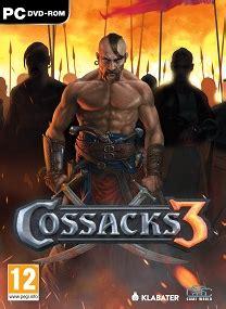 Kaos Guardians kyojim free version cossacks 3