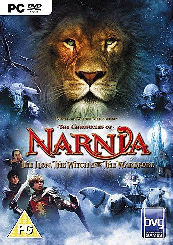 film nabi lud the chronicles of narnia the lion witch the wardrobe