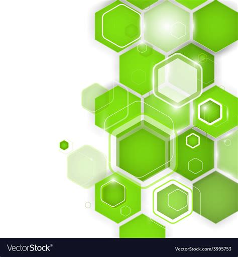house plan vector background royalty free stock images image 4646979 abstract green background hexagon royalty free vector image