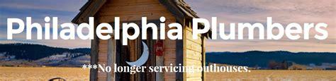 Plumbing Philadelphia by Philadelphia Plumbers Now Directory Ac