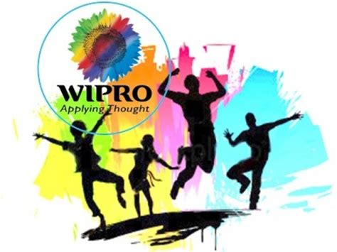 Mba In Wipro Bangalore by Wipro Careers Freshers Plane 2016 And 2015 Freshers