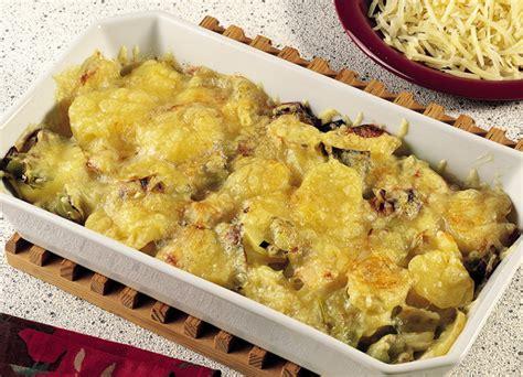 cucinare porri ricette come cucinare i porri al forno