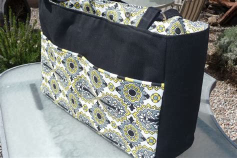 free pattern diaper bag diaper bag with a divider best fabric store blog
