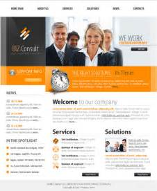 Best Free Website Templates For Business free business website templates learnhowtoloseweight net