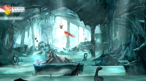 Child Of Light Ps3 by Child Of Light Playstation3 Torrent Archives