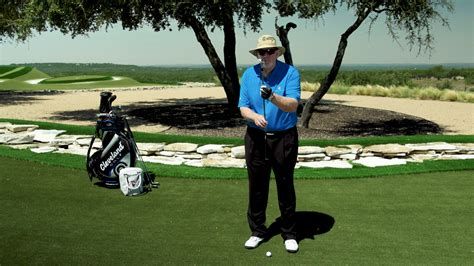 backyard golf practice dave pelz backyard golf practice facility golf channel gogo papa