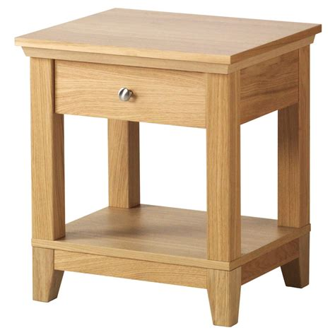 small side tables for bedroom wooden bedside table australia bliss bedside tables