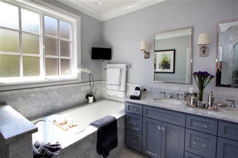 bay area bathroom remodel first impressions premier east bay interior designer