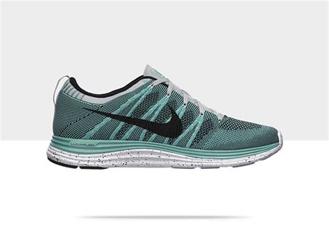 nike mens running shoes clearance 28 images nike s