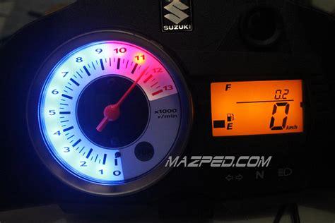 Led Fu wpid rpm led fu 1 jpg mazpedia