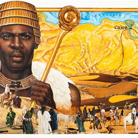 The Known 15 Billion Empire Of Africa S Richest Bulls In Africa by 18 Best Mansa Musa The Real Golden Ager Images On Africans Africa And Diaspora