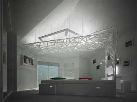 most amazing bedrooms 13 the most cool and wacky bedrooms ever digsdigs