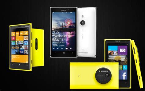 download themes for nokia lumia 925 image gallery nokia lumia 1020 wallpapers