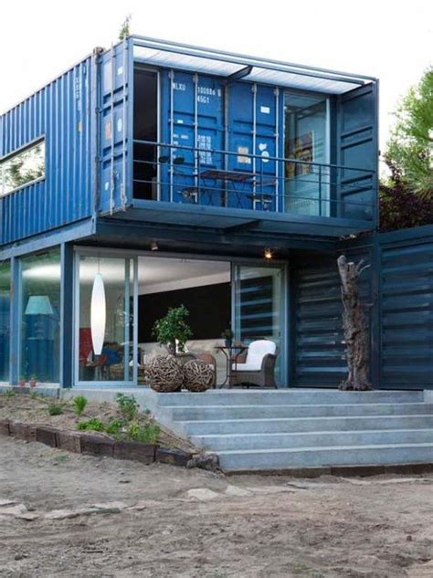 free shipping container house plans house from shipping