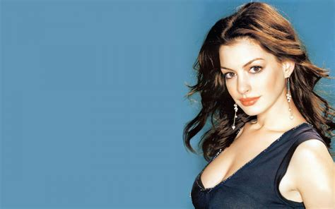 hd wallpapers 1920x1080 celebrity female celebrity wallpapers 42 wallpapers adorable