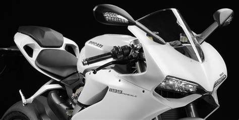 Modell Motorräder Ducati by M 228 Rz Motorradhandel 1199 Panigale S