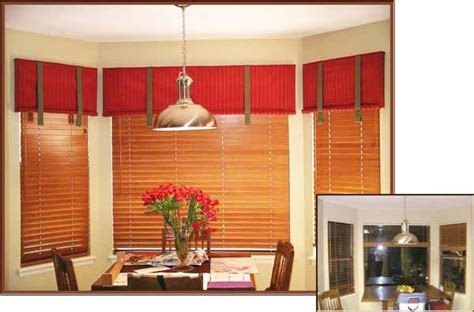 window dressing ideas bay window dressing window treatment ideas for your bay