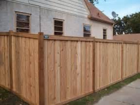 pdf diy cedar privacy fence designs download carport