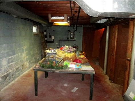 water in basement who to call quality 1st basement systems basement waterproofing