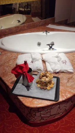 motel provincia pavia motel k hotel casei gerola provincia di pavia prezzi