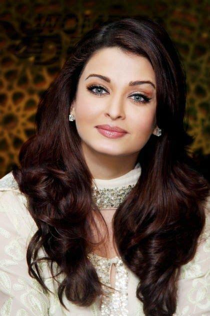 aishwarya rai born aishwarya rai born 1 november 1973 is an indian actress