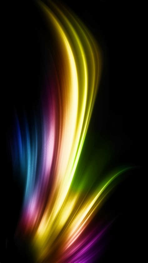 wallpaper iphone 6 abstract abstract colorful iphone 6 plus wallpaper