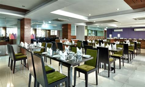 groupon haircut deals ahmedabad unlimited sunday brunch with unlimited mocktails at cafe